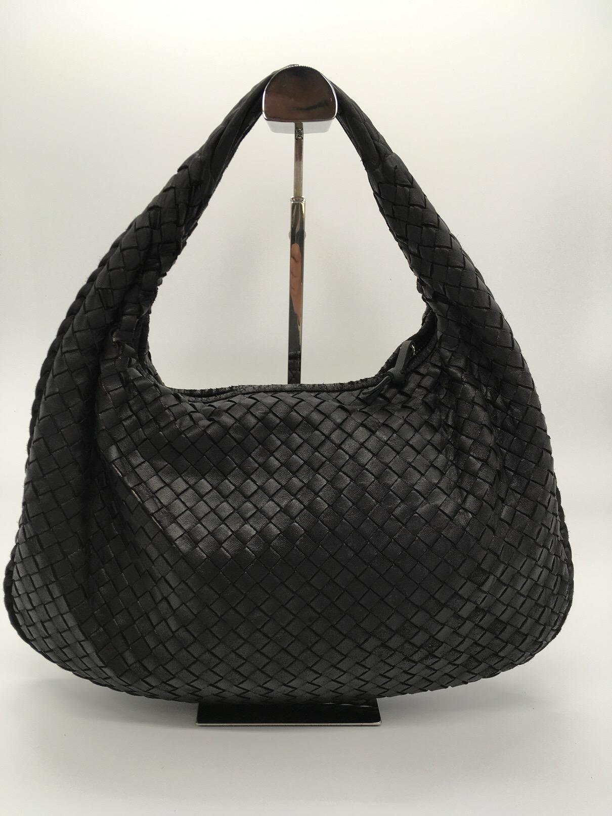ブランドリペア転売 ボッテガヴェネタのバッグ 仕入れ1万円超えでも2.5倍以上で販売!